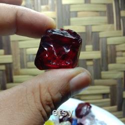 1.1 kg ( 4 gr- 20 gr) 7 mix colors Andara crystal monatomic for pendant