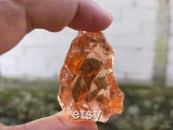 1 Kgs (21 pcs, 7 colors) mini mixcolors andara crystals