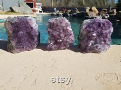 Amethyst Crystal Lamp Amethyst Lamp Crystal Lamp Crystal Light Metaphysical Crystal Amethyst Druzy Amethyst Crystal Nightlite