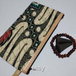 Ancient Conjured Spirit CHINESE VENGEANCE DRAGON Spirit Companion Khodam Binding Conjure Witch Talisman Exotic Amulet Haunted Djinn Spell
