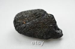 Cintamani Stone 20.85 grams Saffordite Sirius Philosophers Stone Chintamani Tektite Arizona Metaphysical Wholesale Energy