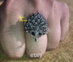 Debt Removal Build Wealth and luck White Light Magick Energy Ring Rare Proven