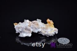 Hyalite Opal Gem Quality professionally cleaned Fluorescent Gems and Stones Crystal Collectors Dream Piece Pure Energy Crystals Healing